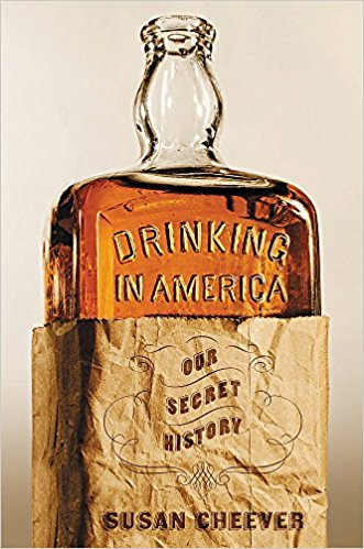 Drinking in America Susan Cheever